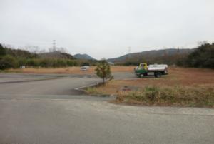 川永野町2